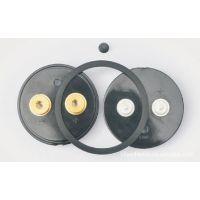 酚醛树脂盖板、螺栓电容盖板、铝电解电容器盖板、汽车电容盖板