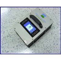 BOT-3000E原装进口地板,陶瓷摩擦系数测试仪