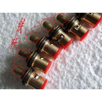 供应陶瓷阀芯,铜快开阀芯,三角阀阀芯
