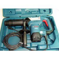 博世 TSH5000电镐大功率专业开槽电镐博士墙镐凿削电铲电动工具