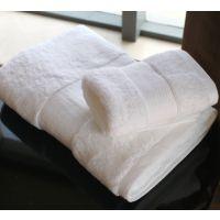 厂家直供各星级酒店客房纯棉毛巾,浴巾,面巾,方巾,16s 32s 21s