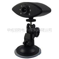 1033-6815B 行驶记录仪 车载摄像录像拍照一体机 红外 支持32G卡