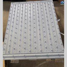 白色透明填料生产厂家,白色透明填料厚度是多少