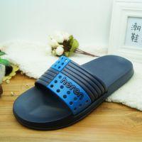 室内居家浴室拖鞋批发 地板拖鞋 EVA防滑家居凉拖鞋 无异味软底