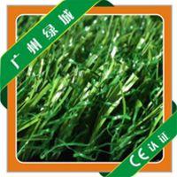 人造草皮,广东,网球场人造草皮