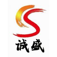 深圳市诚盛电力设备有限公司CS-H蓄电池智能活化仪