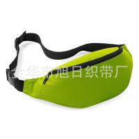 运动户外包跑步运动腰包 手机包 旅行贴身防盗腰包 收银包