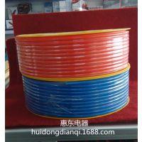 高品质供应空压软管 PU8X5 气管 厂家直销 100M 8*5 100米