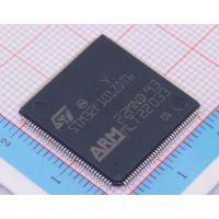 STM32F101ZDT6  STC  LQFP-144  原装代理正品现货拍前询价