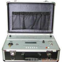 上海双特 SB2230-1型感性负载电阻测试仪