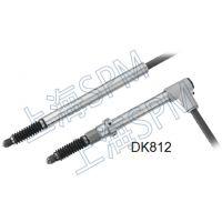 Magnescale高精度测厚仪DK812SAFLR5,DK812SBFLR5