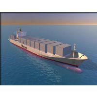 福州到惠州佛山海运费,海运专线,马鞍山到汕头多少钱,海运公司