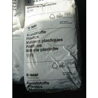 PBT/德国巴斯夫/B4500 注塑级,耐低温,标准级