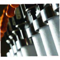 英国沃克原装进口汉克森备件滤芯,国际标准品质备件滤芯