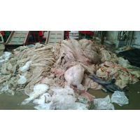 2015经久耐用塑料清洗设备,PP编织袋破碎清洗脱水生产线