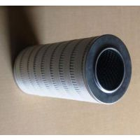 真空吸尘车滤芯/环卫车滤芯/吸尘车滤芯/环卫设备滤芯精密过滤材质