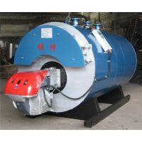热水锅炉厂家,韶关热水锅炉厂家,供热热水锅炉