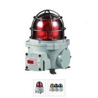 可莱特SNELR防爆型LED反射镜旋转警示灯