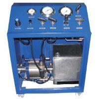供应寻求气动增压设备代理商加盟