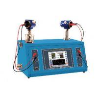 供应美国BETA激光测距仪