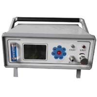 供应安全仪器:天然气微水测量露点仪