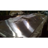 广东佛山不锈钢复合板|钢模板