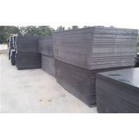 江西省煤仓衬板、高耐磨煤仓衬板、高密度高分子煤仓衬板、万德橡塑制品