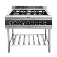 煲仔炉 北京益友中央厨房设备 厂家销售 质量 价格***低