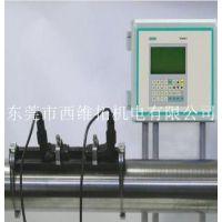 供应山东青岛西门子流量变送器一级代理商7ME4110-1AA20-1AA0