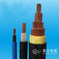 旬阳县YJV电力电缆|陕西电线电缆厂|YJV电力电缆作用