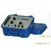 总代理】UJ33D-2数字式电位差计