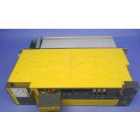Q06UDHCPU/QJ71PB92V三菱代理商