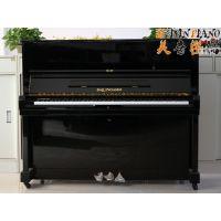 年底租钢琴——美音钢琴是您的