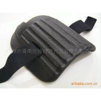 橡胶产品加工(图)  橡胶制品加工 橡胶加工 橡胶产品加工