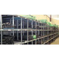 供应橡塑保温管 阻燃橡塑保温管 B1级橡塑保温管