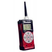 供应日本理研GX-2003四合一气体分析仪简介