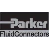 低价供应PARKER导柱配件,进口模具品牌总代理商(深圳立古)