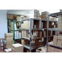 西门子模块PLC6ES7331-7PF11-0AB0现货