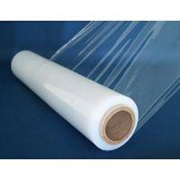 薄膜专用色母粒 (白色、蓝色、红色等色母) 高分散 流延膜 淋膜 降解袋 色母粒