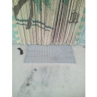 钢格板|热镀锌格栅板|楼梯踏步板沟盖板|安平合振钢格板厂
