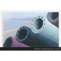 选优质夹布胶管到河北鼎丰橡塑管业有限公司