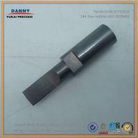 厂家生产:模具冲针 钨钢冲头 钨钢衬套 冲压模零件 DANNY品牌
