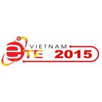 2015年第八届越南国际电力设备技术与绿色能源展览会