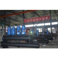 北京艾富莱(查看)|运城水源热泵技术