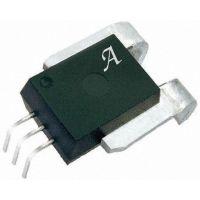 ALLEGRO传感器位置传感器
