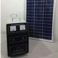 高效环保高效150W交流发电机 太阳能发电系统 绿色能源