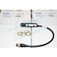 CONTROL TECHNIQUES伺服驱动器MDA-2B特价批发