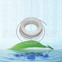 净水器配件/E塑料管PE2分管-纯水机净水器管线机专用