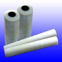 厂家供应pe保护膜 低粘透明保护膜