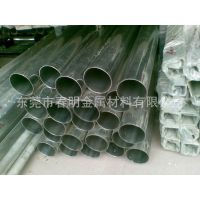 批发SUS201不锈钢装饰管,不锈钢焊管